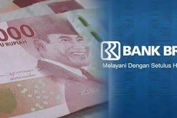 BRI BNI dan Mandiri Sediakan Pinjaman Tanpa Agunan KUR ...